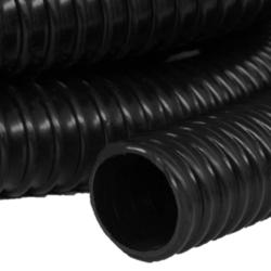 Vijverslang spiraal Plus Ø 25 mm